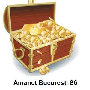 Case de Amanet din Bucuresti - Sector 6 | Imprumuturi rapide