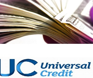Credit Universal
