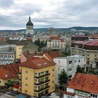 imprumuturi Cluj