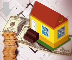 Conditii de acordare a creditelor ipotecare
