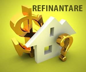 refinantare 2020