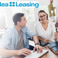 leasign auto idea::leasing