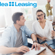 leasign auto idea::leasing