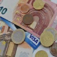 credit 20.000 euro pe 10 ani
