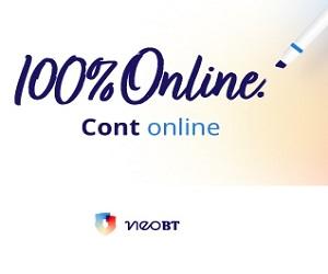 cont online BT