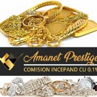 prestige amanet