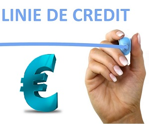 linie de credit