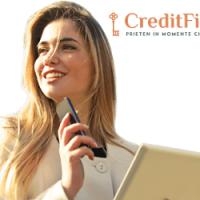 Acte necesare credit nevoi personale bt