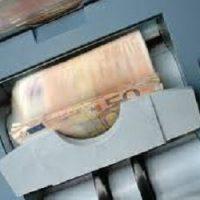 Credit online rapid pe card fara dovada venitului