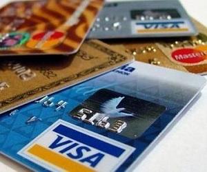 card de credit online