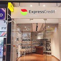Express Credit Amanet