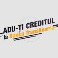 Cum accesez linkul de la credit online credex