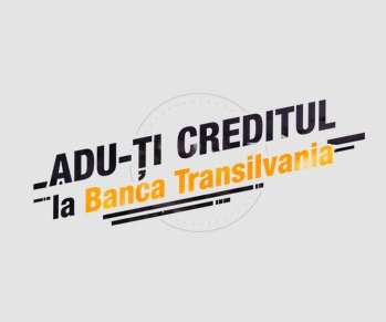 refinantare Banca Transilvania