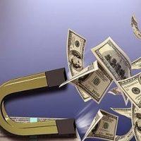 credit 25000 euro fara ipoteca